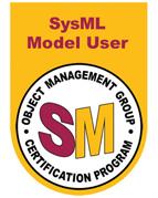 OCSMP Logo